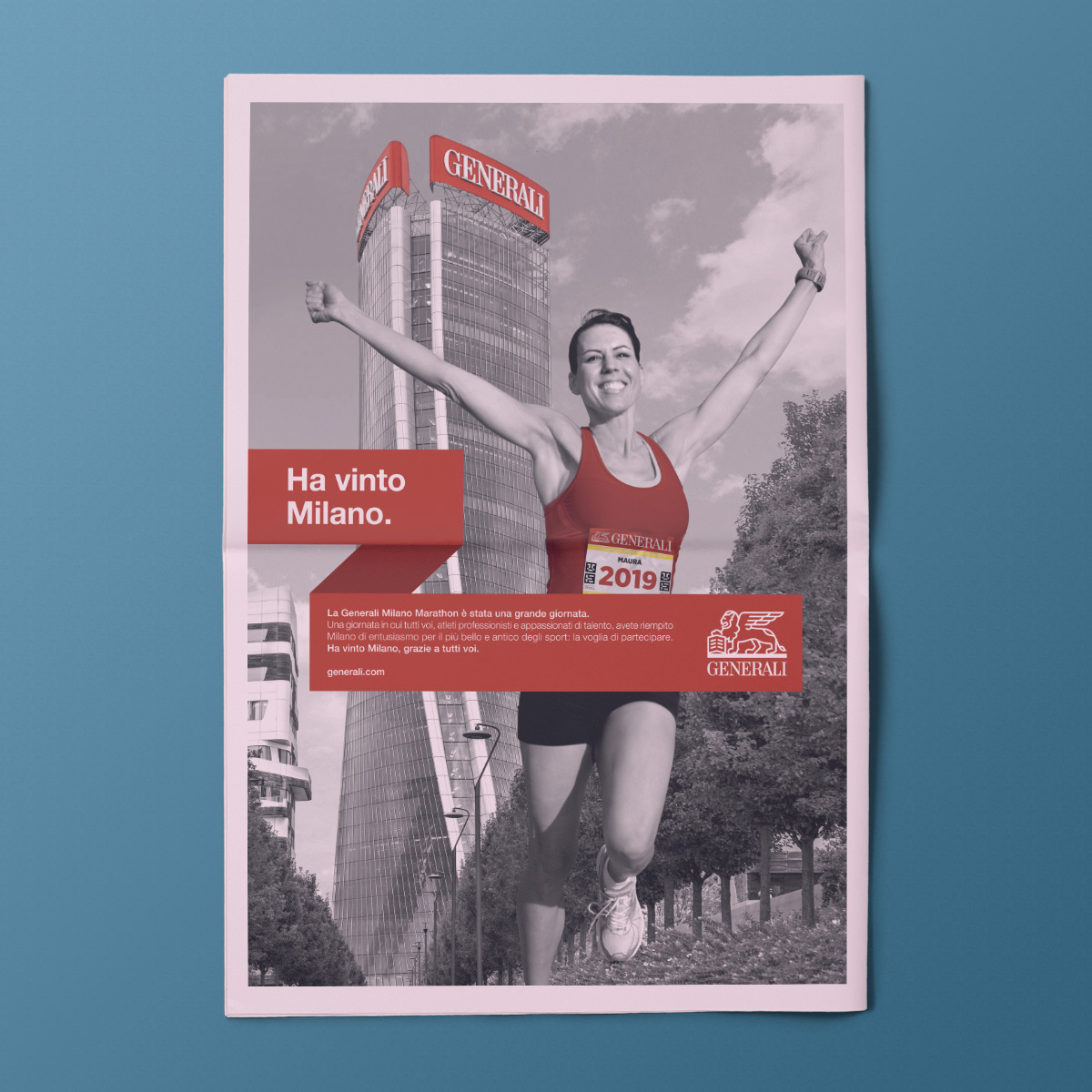GEN_adv_milanomarathon