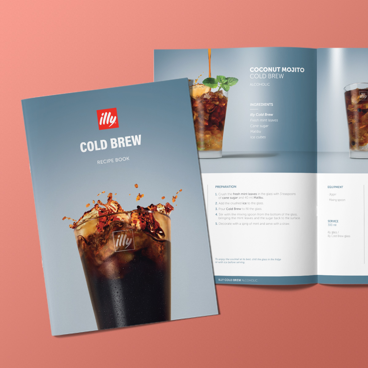 ILLY_coldbrew_recipebook